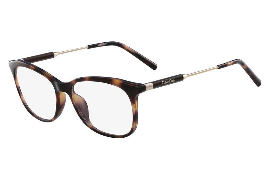Óculos de Grau Ck CK5976 214 54 Tartaruga - Calvin klein R  615,00 à vista.  Adicionar à sacola fba70a8119
