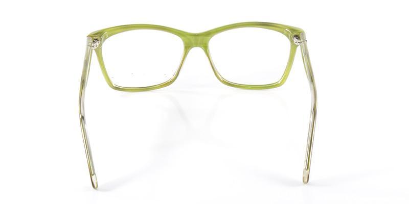 7b5d41069 Óculos de Grau Detroit Natalie Tartaruga - Progressiva para Cabelo ...