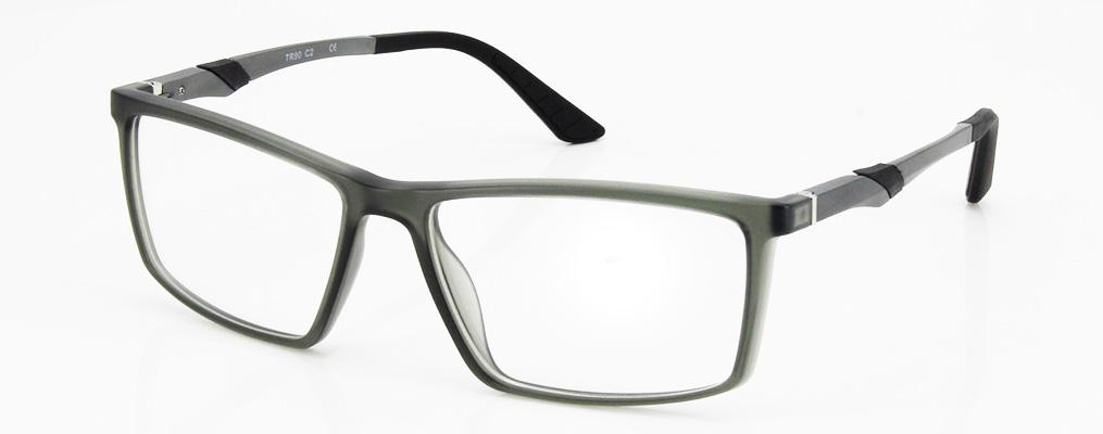 Óculos De Grau Einoh MT2771 C2 Cinza Lente Tam 56 R  119,90 à vista.  Adicionar à sacola ab21c4cfa6