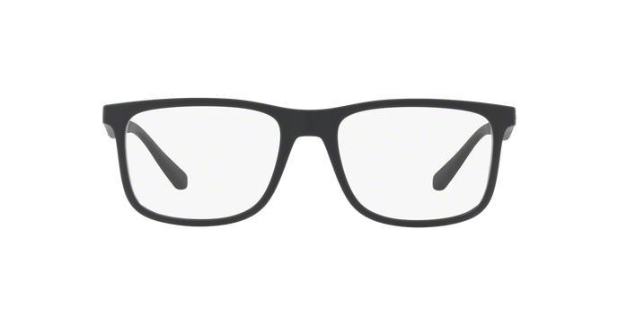 Óculos de Grau Emporio Armani EA3112 5042 Preto Fosco Lentes Tam 56 R   299,99 à vista. Adicionar à sacola fdce9c5b85