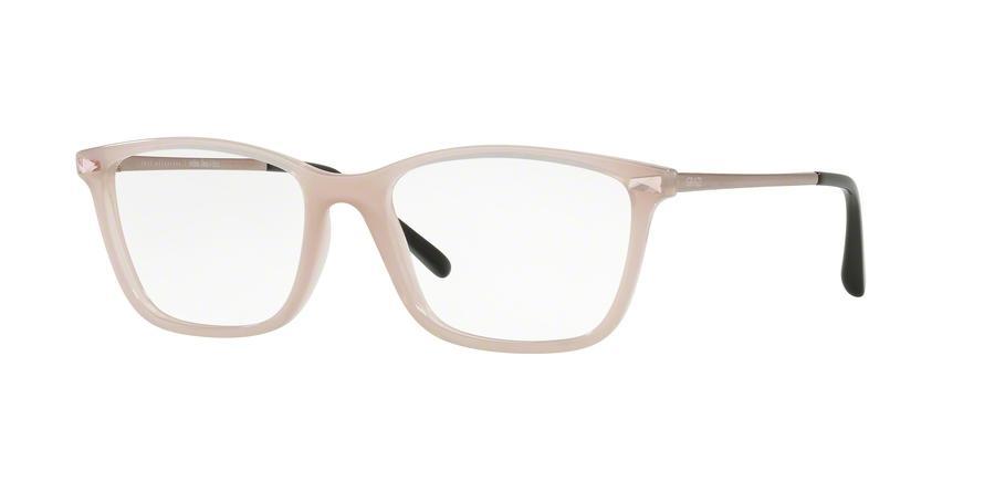 0f2e735b7 Óculos de Grau Grazi Massafera GZ3049B F711 Nude Com Cristais Da SWAROVSKI Lente  Tam 52 R$ 259,99 à vista. Adicionar à sacola