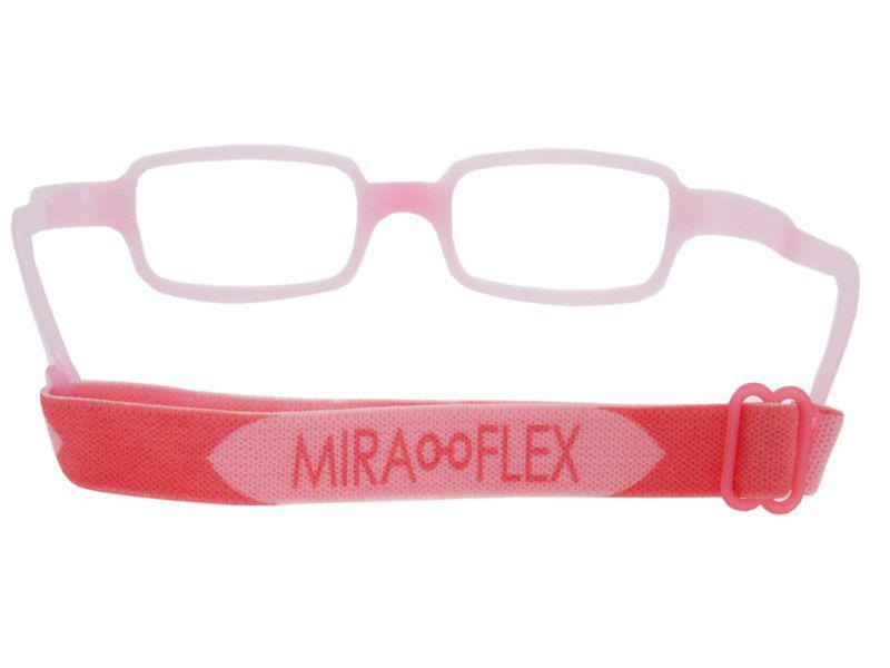 Óculos De Grau Infantil Miraflex Silicone 3 a 6 Anos New Baby 1 Tam.39 - Miraflex  original R  389,00 à vista. Adicionar à sacola 8ed72a3910