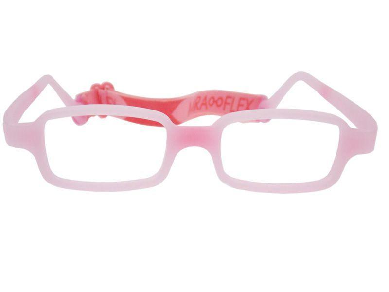 101487be2 Óculos De Grau Infantil Miraflex Silicone 3 a 6 Anos New Baby 1 Tam.39 -  Miraflex original Produto não disponível