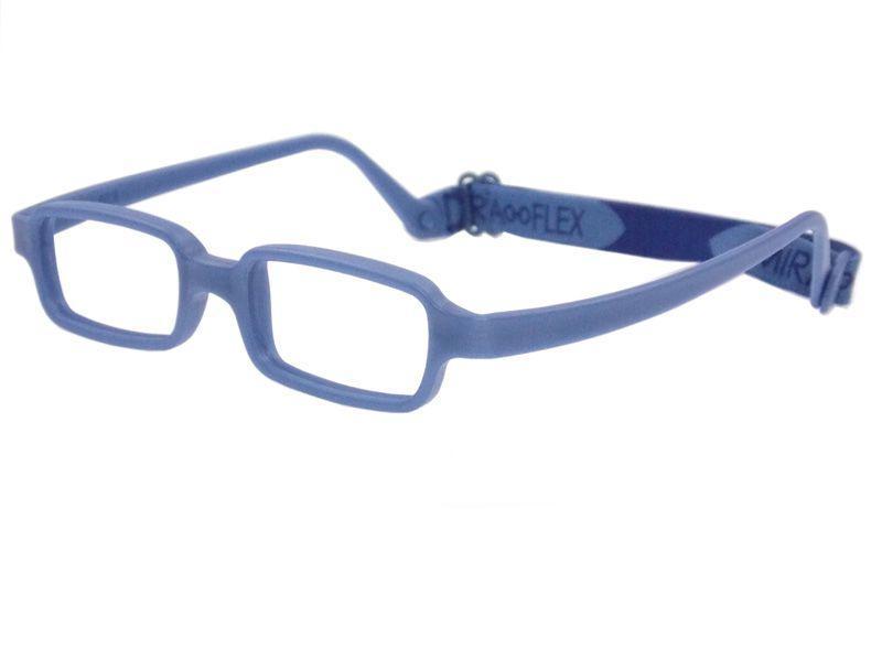 Óculos De Grau Infantil Miraflex Silicone 3 a 6 Anos New Baby 1 Tam.39 - Miraflex  original R  389,00 à vista. Adicionar à sacola 79efb16a91