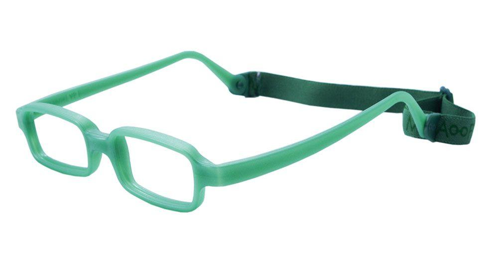 bf0f9b03da095 Óculos De Grau Infantil Miraflex Silicone 3 a 6 Anos New Baby 1 Tam.39 -  Miraflex original R  389,00 à vista. Adicionar à sacola