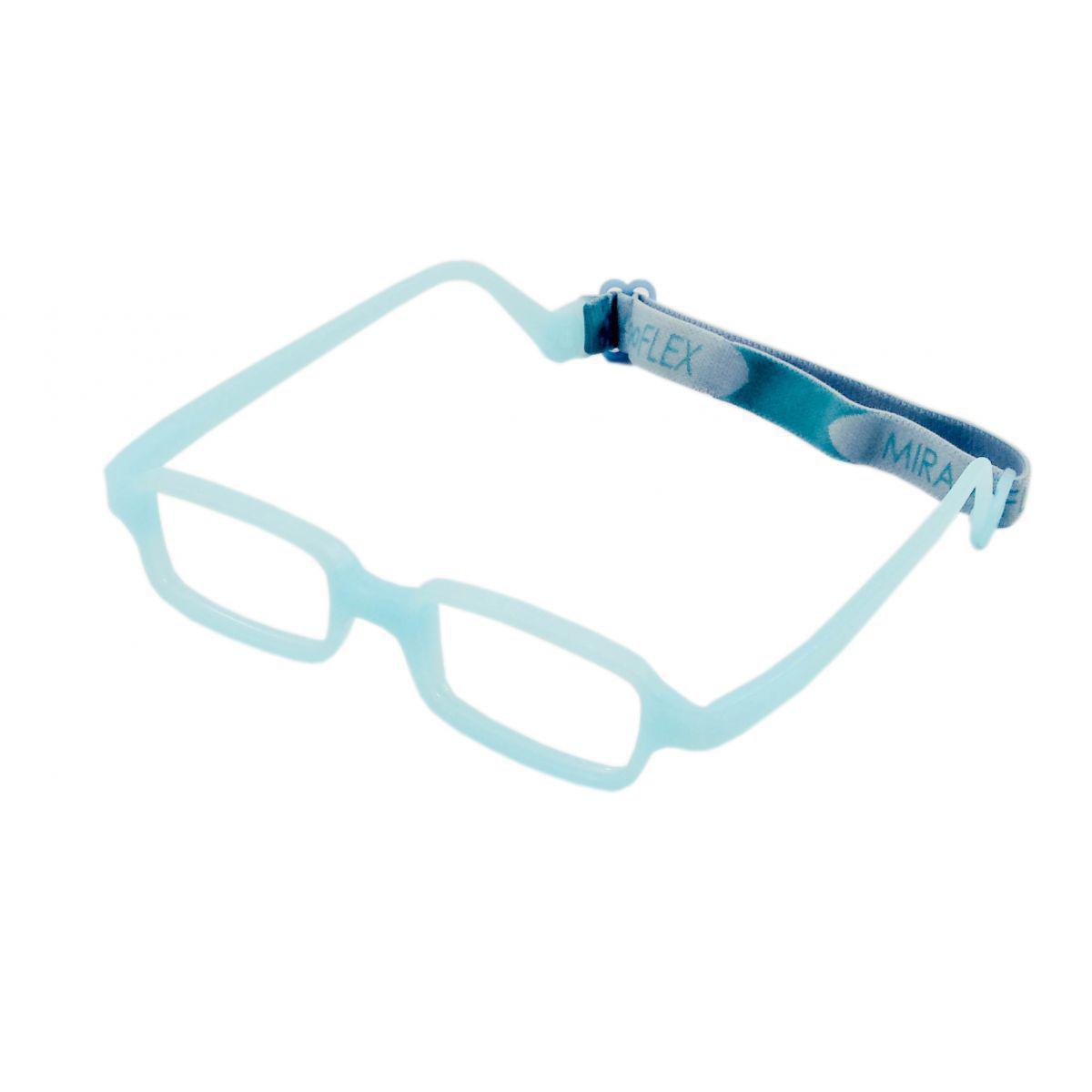 122f6ea52 Óculos De Grau Infantil Miraflex Silicone 3 a 6 Anos New Baby 1 Tam.39 -  Miraflex original R$ 389,00 à vista. Adicionar à sacola