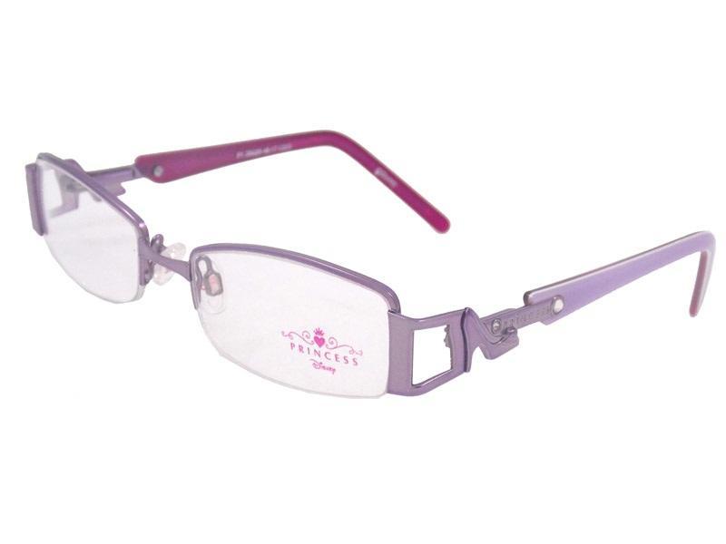 Óculos de Grau Infantil Princesas Disney 2802 203 R  289,00 à vista.  Adicionar à sacola 96935f2a00