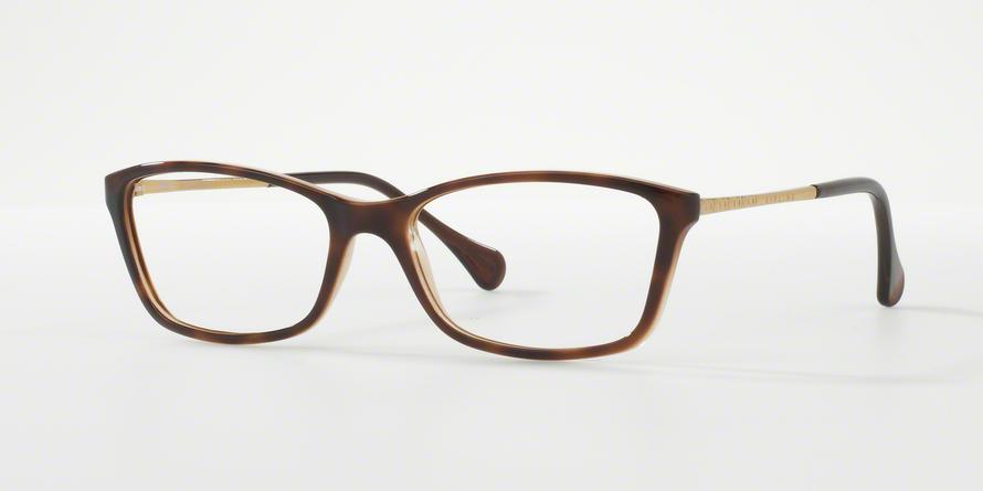 463c05d9324ee Óculos de Grau Kipling KP3056 D134 Tartaruga Lente Tam 52 R  199,99 à  vista. Adicionar à sacola