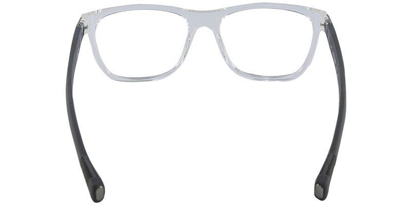Óculos de Grau Lacoste L2713 Transparente (FDL) - Óptica - Magazine ... 19dd52e238505