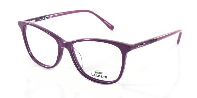 Óculos de Grau Lacoste L2751 Rosa R  356,99 à vista. Adicionar à sacola 5c9f9d0c2e