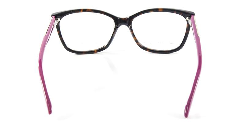 Óculos de Grau Marc by Marc Jacobs MMJ571 Tartaruga Magenta R  403,99 à  vista. Adicionar à sacola cc4d99e328
