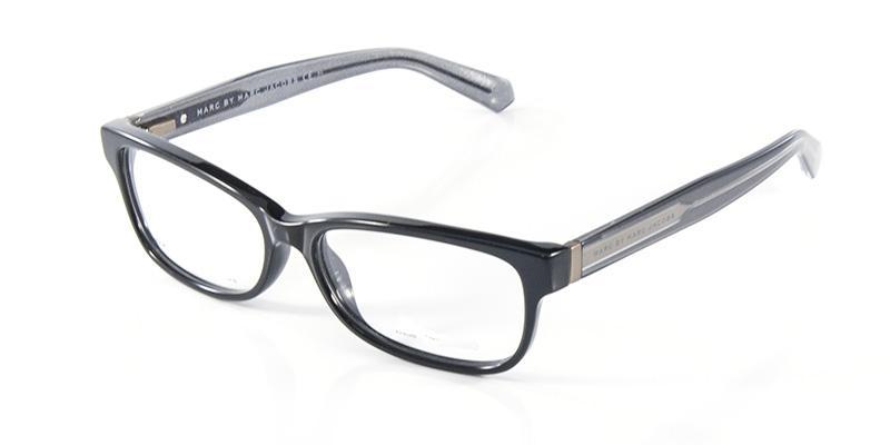 Óculos de Grau Marc by Marc Jacobs MMJ598 Preto - R  599,90 à vista.  Adicionar à sacola 3428d89e91