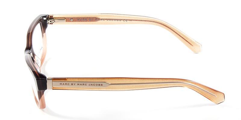Óculos de Grau Marc by Marc Jacobs MMJ5985 Marrom R  333,99 à vista.  Adicionar à sacola e8ff101f8a