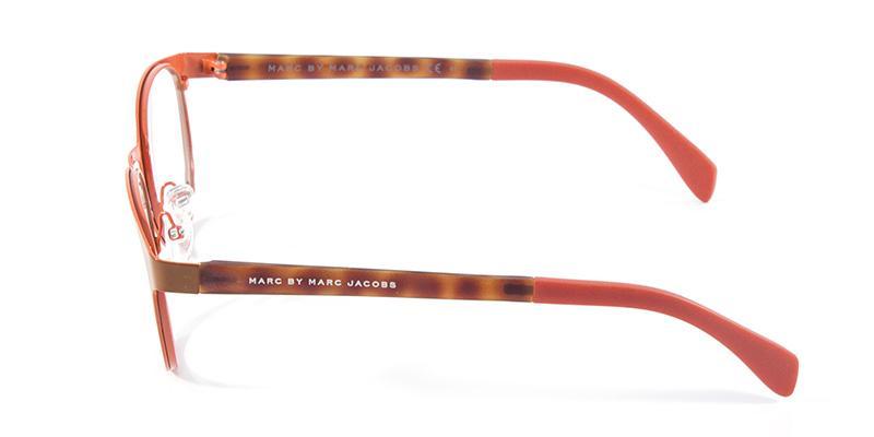 Óculos de Grau Marc by Marc Jacobs MMJ626 Caramelo R  379,99 à vista.  Adicionar à sacola c33ccbce00