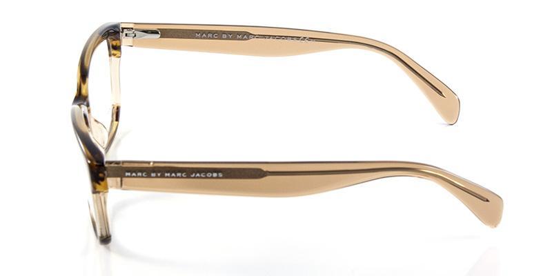 Óculos de Grau Marc by Marc Jacobs MMJ628 Tartaruga R  379,99 à vista.  Adicionar à sacola 82d2773c34
