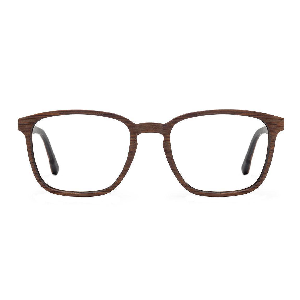 06c66ba5fb6a4 Óculos de Grau Mormaii Osaka Wood Unissex M6065J6853 - Acetato Marrom Madeira  R  329,00 à vista. Adicionar à sacola