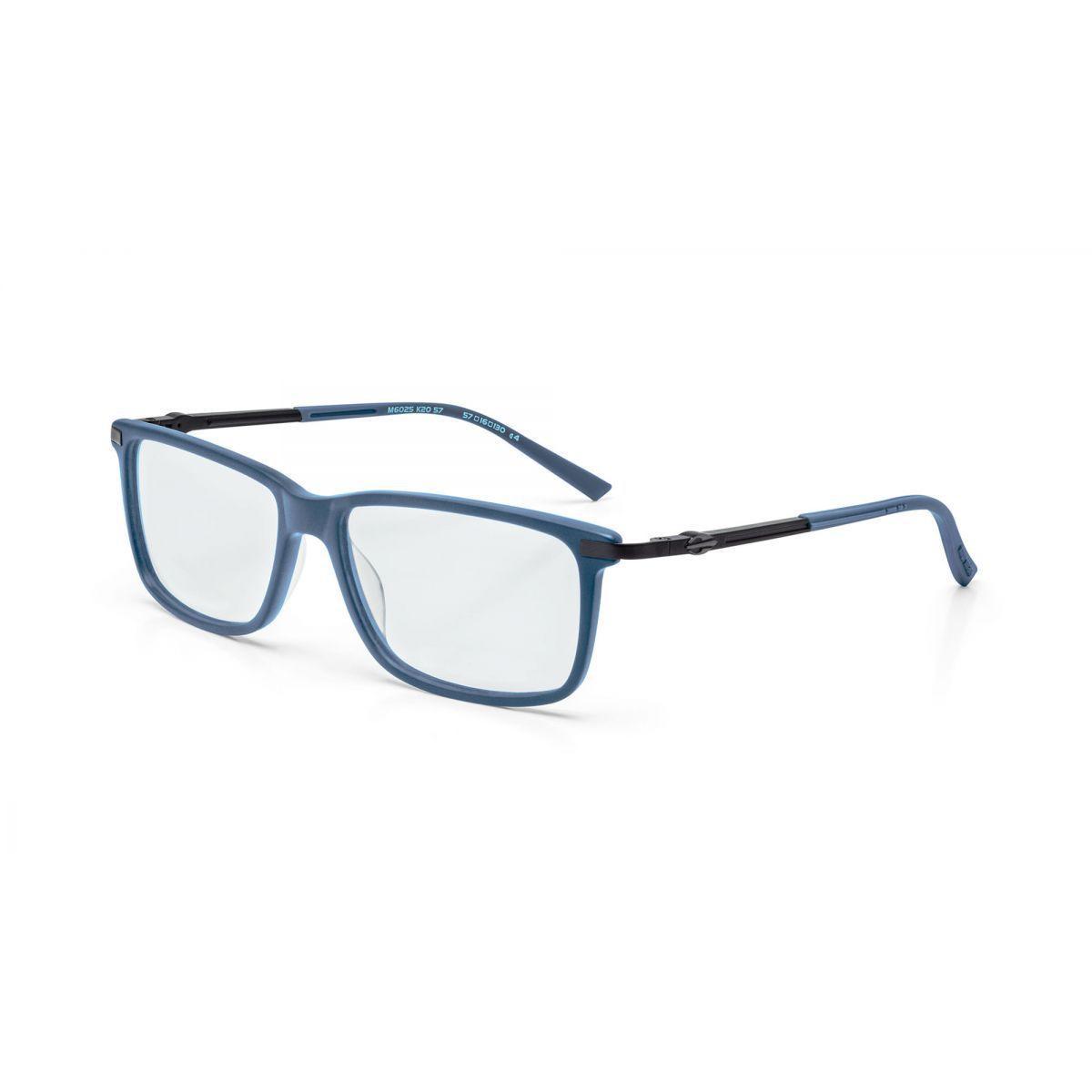 Óculos de Grau Mormaii Titanium M6025K2057 Tam. 57 R  629,00 à vista.  Adicionar à sacola 20f9d985c9