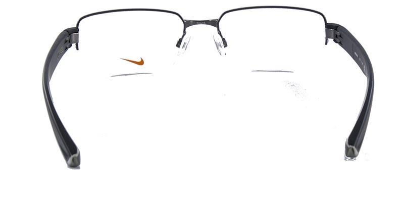 Óculos de Grau Nike 8169 Grafite R  423,95 à vista. Adicionar à sacola 9bcb03a179