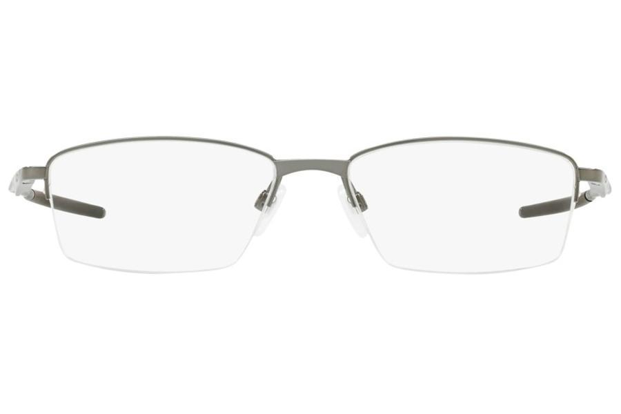 Óculos de Grau Oakley Limit Switch 0.5 0OX5119 04 54 Preto Cromado R   528,00 à vista. Adicionar à sacola 785172e54a