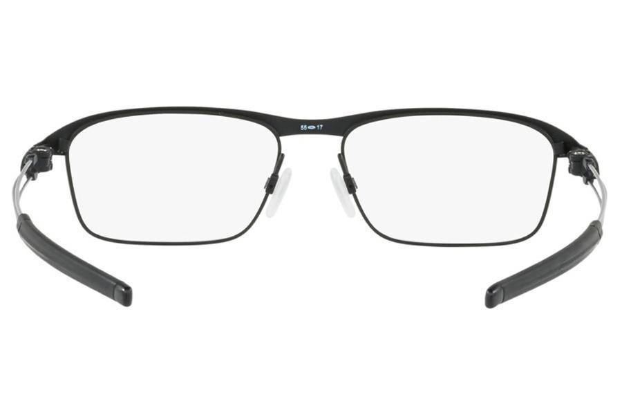 c52212ee4 Óculos de Grau Oakley Truss Rod 0OX5124 01/53 Preto R$ 799,99 à vista.  Adicionar à sacola