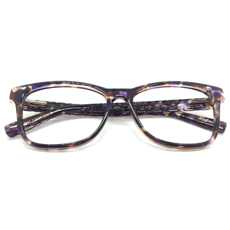 842304f3b14be Óculos de grau Rafaello RFA005 Acetato - Armação R  149,00 à vista.  Adicionar à sacola