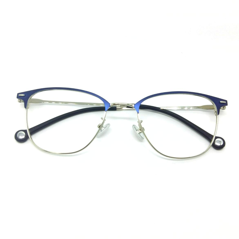 Óculos de grau Rafaello RFA020 Acetato c  Alumínio - Armação R  149,00 à  vista. Adicionar à sacola 5f08f33e70