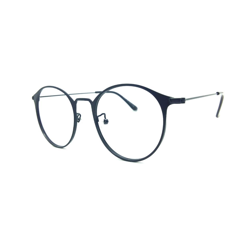 Óculos de grau Rafaello RFA032 Alumínio - Armação R  119,00 à vista.  Adicionar à sacola 22ad2fa5a0