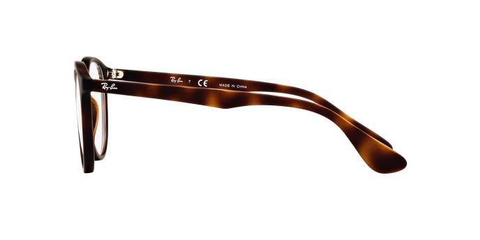 Óculos de Grau Ray Ban Erika RB7046 Tartaruga R  279,99 à vista. Adicionar  à sacola af9f49824a