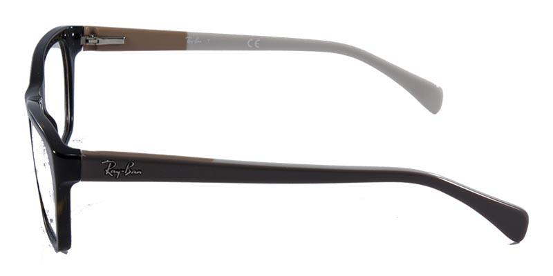 Óculos de Grau Ray Ban Highstreet RB5298 Tartaruga Nude - Ray-ban R  319,99  à vista. Adicionar à sacola 69621a62b5