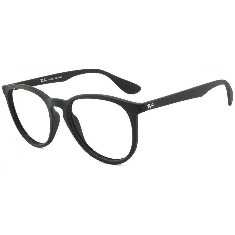 Óculos de Grau Ray Ban RB7046L 5364 53 R  761,40 à vista. Adicionar à sacola df21963c50