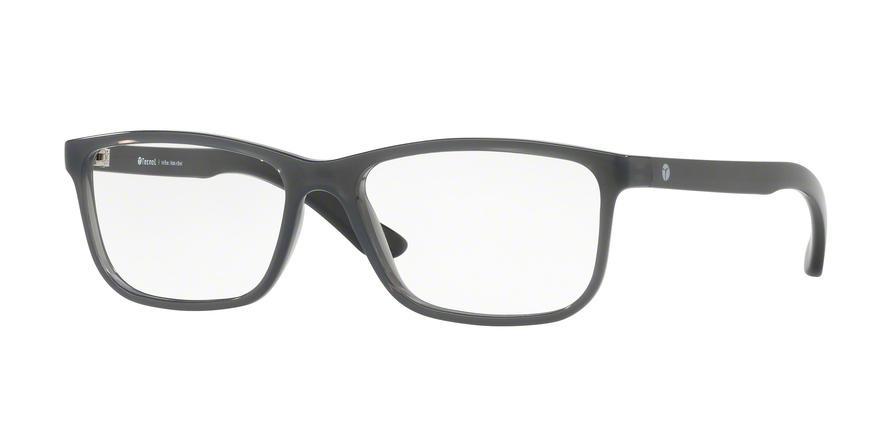 4f9241601c385 Óculos de Grau Tecnol TN3043 E786 Cinza Lente Tam 56 R  79,99 à vista.  Adicionar à sacola
