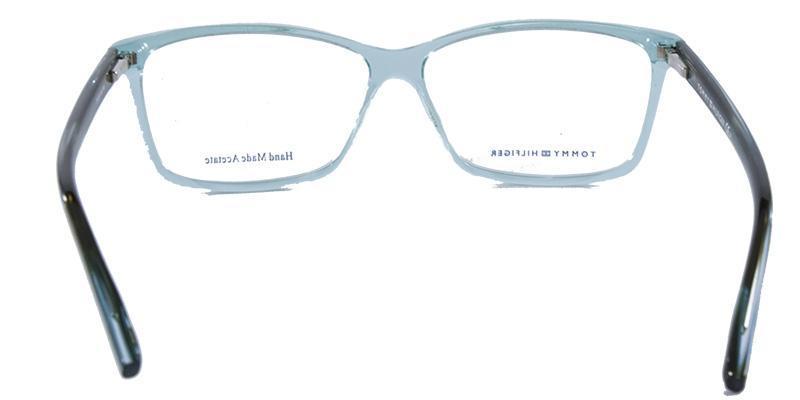 abce71292 Óculos de Grau Tommy Hilfiger TH1123 Verde R$ 199,99 à vista. Adicionar à  sacola