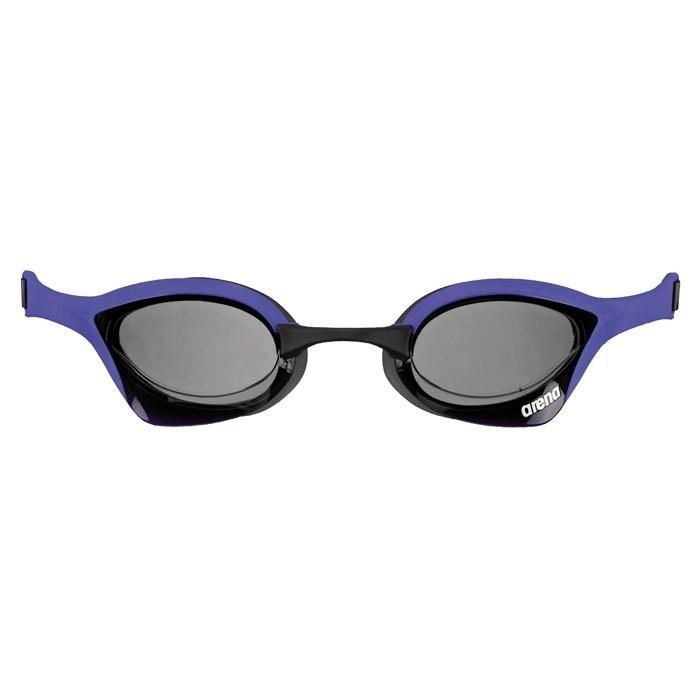 Óculos de Natação Cobra Ultra Arena - Óculos de Natação - Magazine Luiza e227728b49d