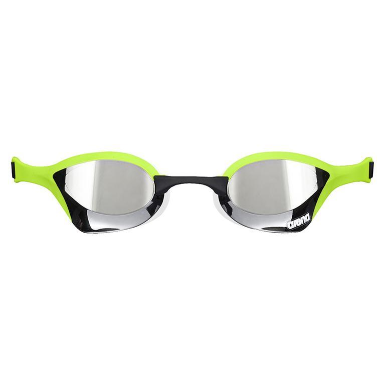 Óculos de Natação Cobra Ultra Mirror Arena - R  258,12 à vista. Adicionar à  sacola 209d6b2f40