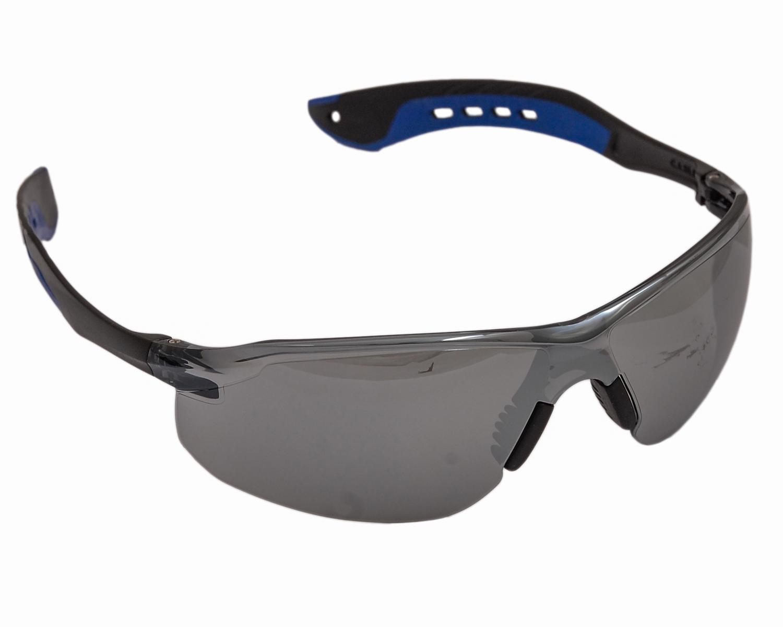 3a310b390d485 Óculos de Proteção Kalipso Modelo Jamaica Espelhado - Óculos de ...