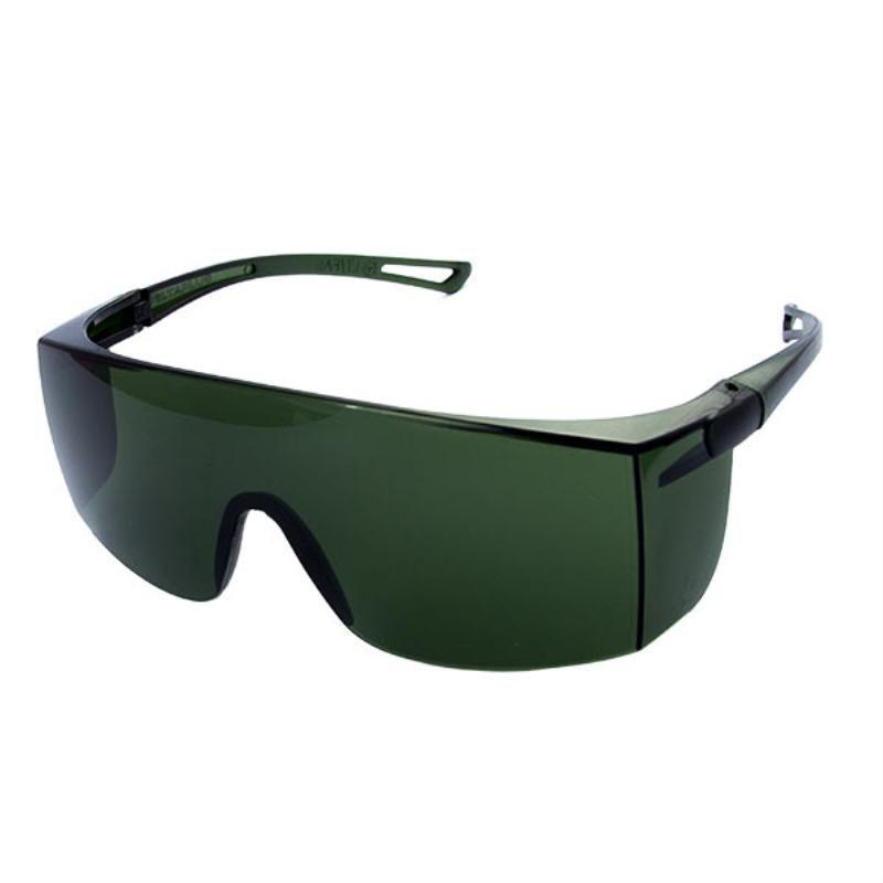 807b0e1c4e925 Óculos de Proteção Rayban Verde Sky WPS0209 com 12 Unidades DELTA PLUS R   24