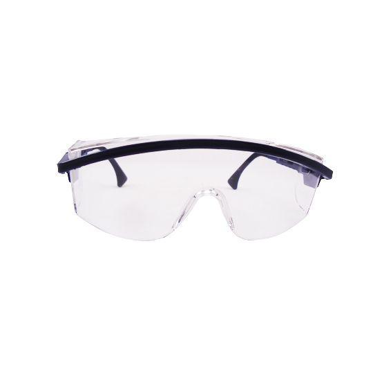 8fd58467d01ae Óculos de proteção Uvex, Sperian, Incolor R  30,90 à vista. Adicionar à  sacola