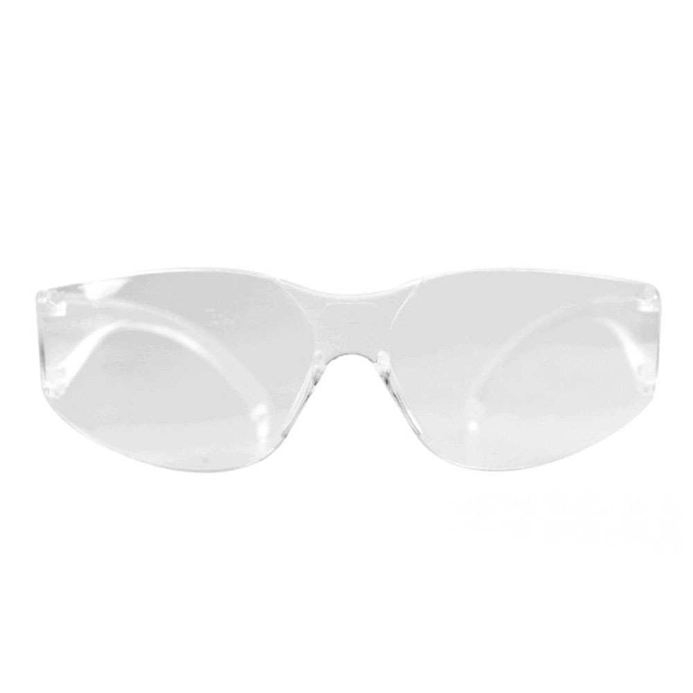 6771ca0bd7746 Óculos de Segurança Super Vision Incolor - Carbografite - Carbografite R   6,60 à vista. Adicionar à sacola