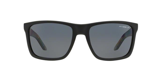 Óculos de Sol Arnette Witch Doctor AN4177 222981 Preto Fosco Lente  Polarizada Cinza Tam 59 R  289,99 à vista. Adicionar à sacola 1d270451ee