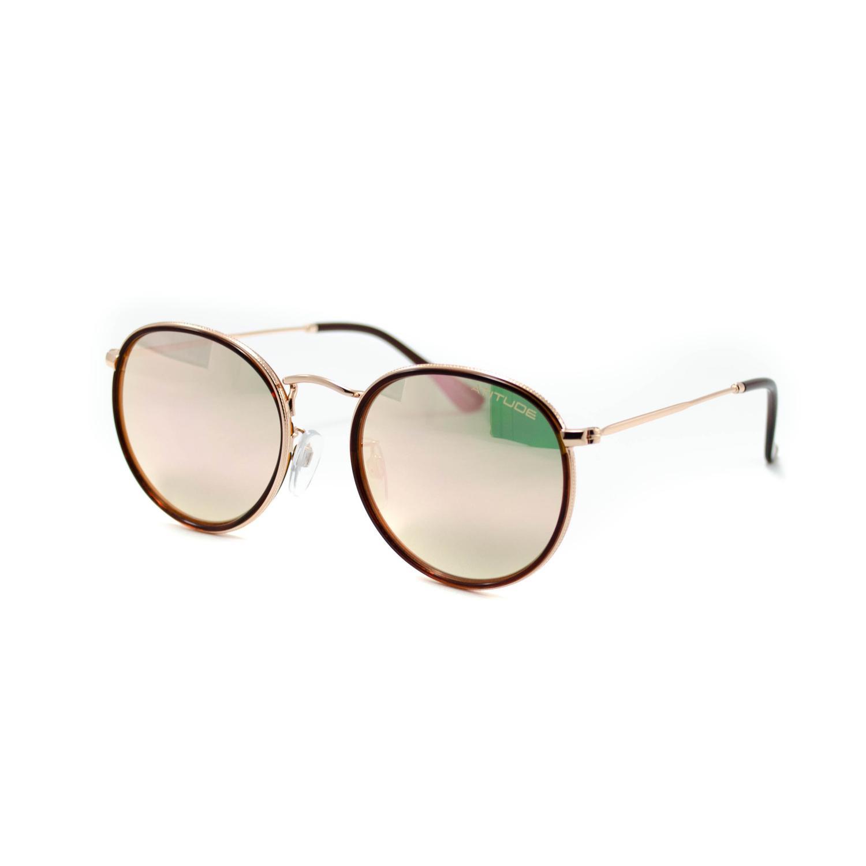 Óculos de Sol Atitude Feminino AT3215 T03 R  187,85 à vista. Adicionar à  sacola 09b8993fa2