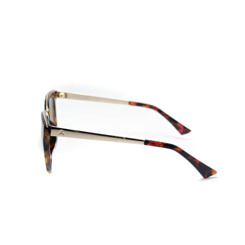 95dd15f20 Óculos de Sol Atitude Feminino AT5354 G21 R$ 178,50 à vista. Adicionar à  sacola
