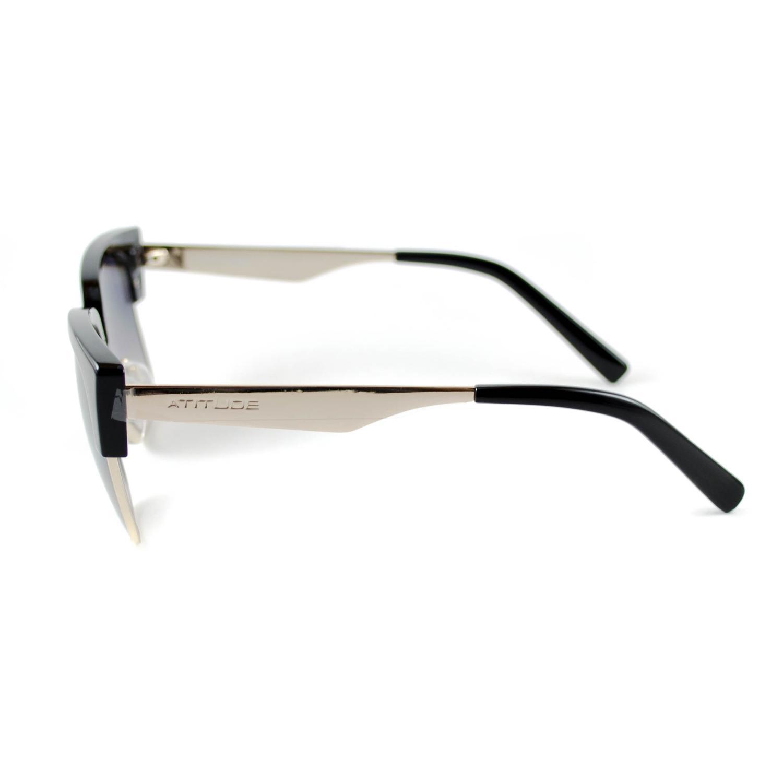 4a56b3289 Óculos de Sol Atitude Feminino AT5377 A01 R$ 165,75 à vista. Adicionar à  sacola