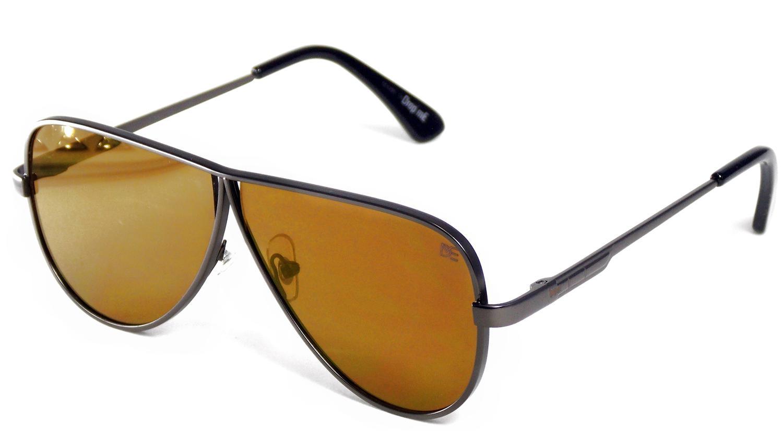 d44ccae14 Óculos de Sol Aviador Cut Drop mE Lente Flat Dourada - Drop me acessorios  R$ 299,90 à vista. Adicionar à sacola