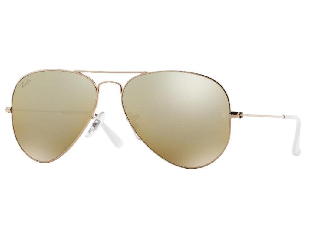5e494bd98 Óculos De Sol Aviador Ray Ban RB3025 001/3K Tam.58 - Ray ban original R$  479,00 à vista. Adicionar à sacola
