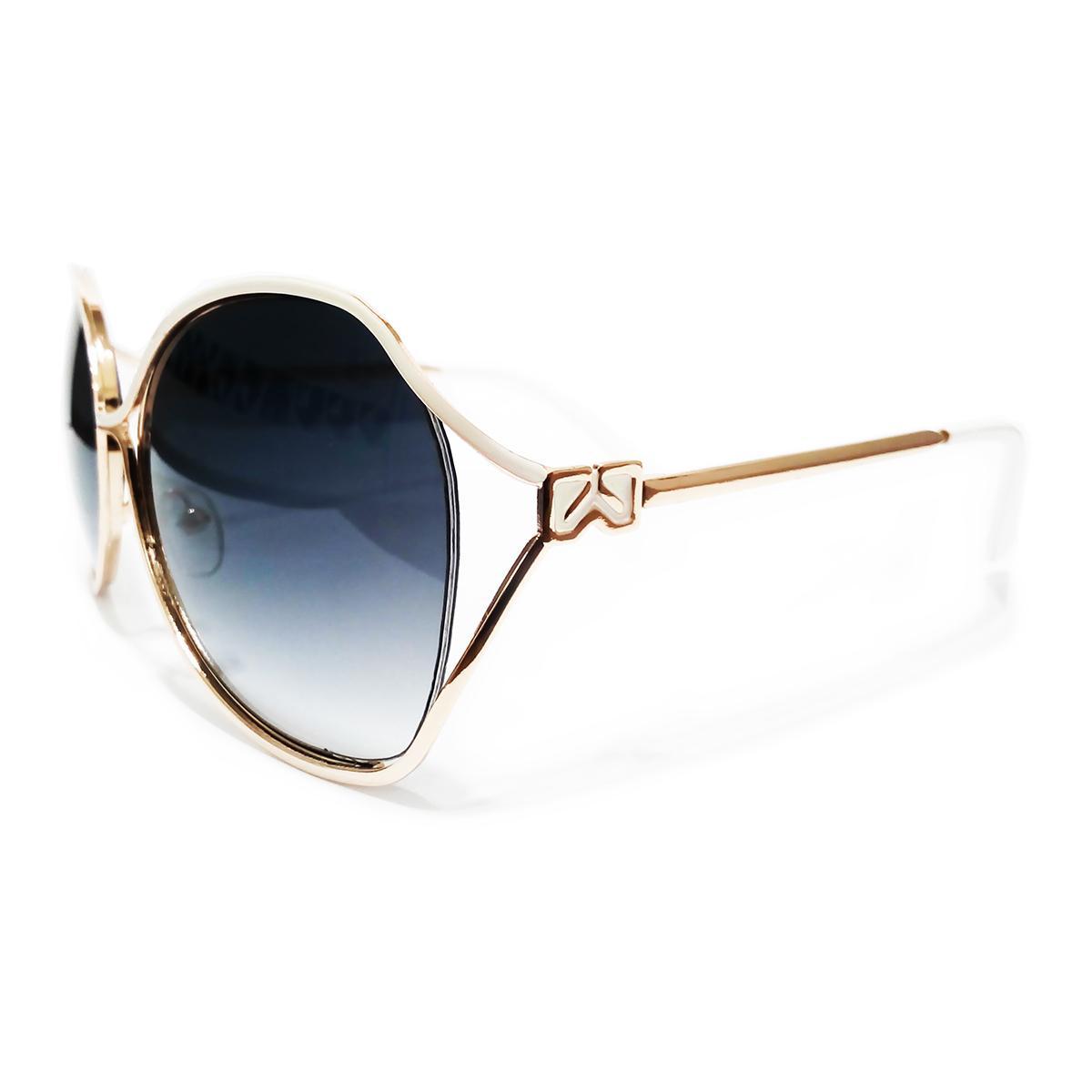 9a1b3bb08 Óculos de Sol Brine 1212 - Enox R$ 19,90 à vista. Adicionar à sacola