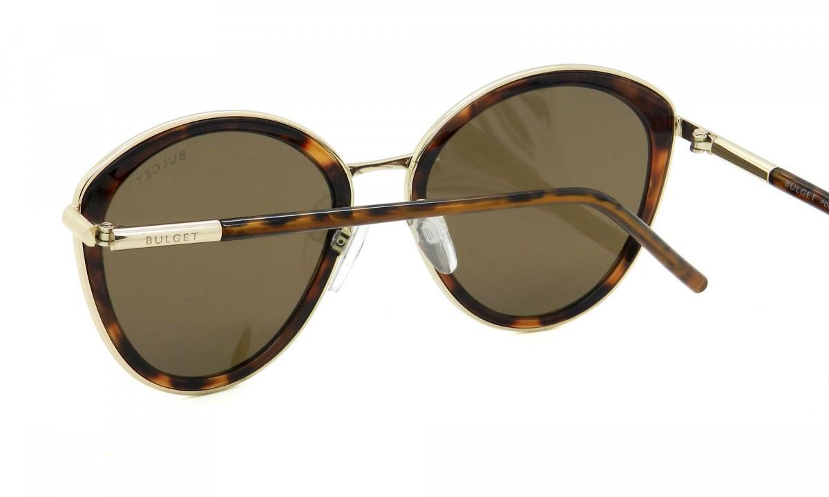 Óculos de Sol Bulget Feminino BG5142 G21 R  239,70 à vista. Adicionar à  sacola af2912a573