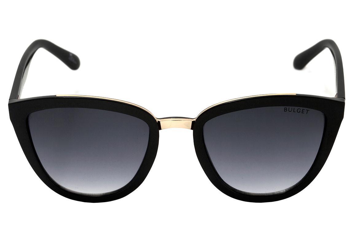 Óculos de Sol Bulget Feminino BG5146 A01 R  239,70 à vista. Adicionar à  sacola 1023c9a4c0