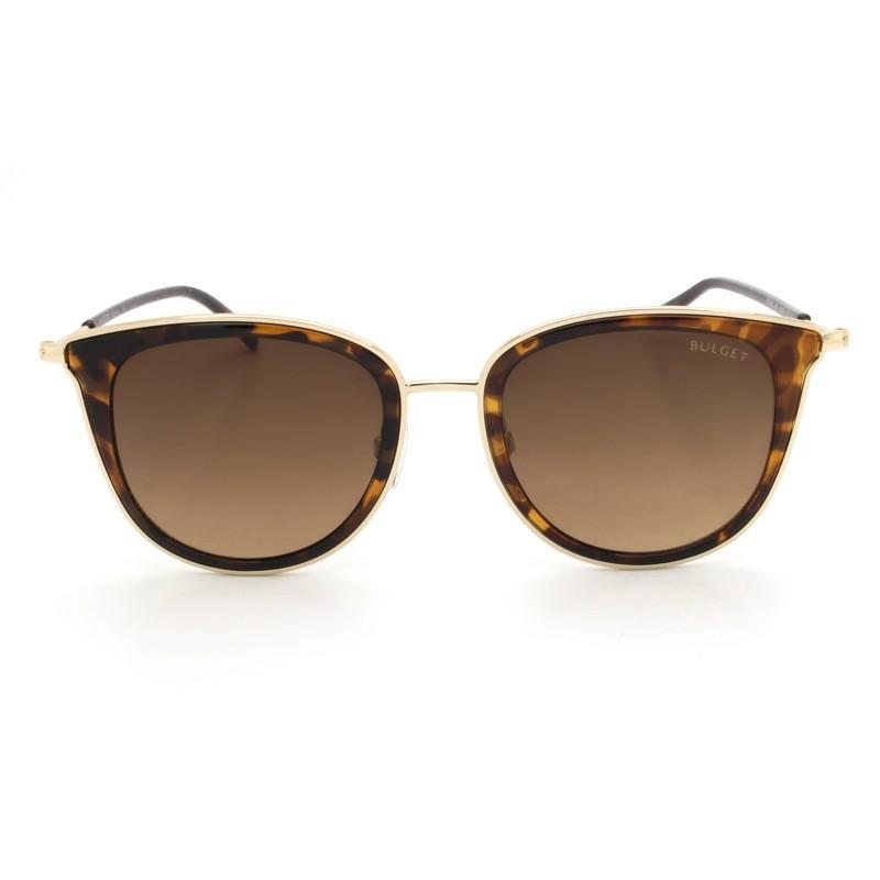 f381ec71c195c Óculos de Sol Bulget Feminino BG5156 G21 R  239,70 à vista. Adicionar à  sacola