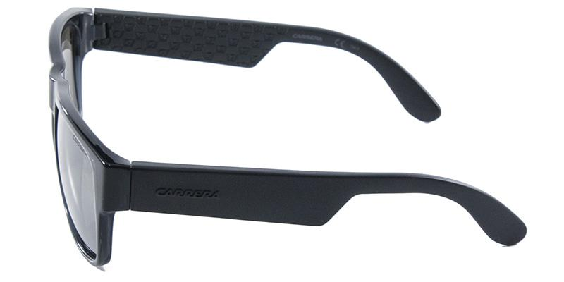 463b38a63e388 Óculos de Sol Carrera 5002 S Preto - Óculos de Sol - Magazine Luiza