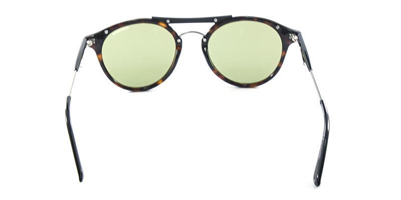 aa0b5790f Óculos de Sol Carrera 6008 Tartaruga - Óculos de Sol - Magazine Luiza